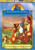 Watership Down- (Journey to Watership Down / Escape to Watership Down)Collector 2 Pack (Boxset) DVD Movie
