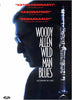 Wild Man Blues DVD Movie