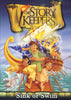 The Story Keepers - Sink or Swim DVD Movie