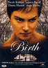 Birth (Bilingual) DVD Movie