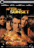 After the Sunset (Widescreen) DVD Movie