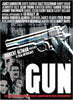 Gun - The Complete Six Film Anthology (Boxset) DVD Movie