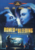Romeo is Bleeding DVD Movie