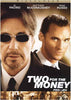 Two For The Money (Widescreen)(Bilingual) DVD Movie