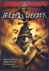 Jeepers Creepers (Special Edition) DVD Movie