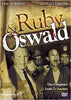Ruby and Oswald DVD Movie