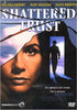 Shattered Trust DVD Movie