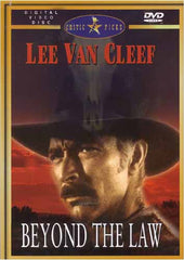 Beyond the Law (Lee Van Cleef)