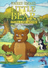 Little Bear - Exploring And Other Adventures DVD Movie