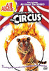 All About - The Circus / The Rodeo DVD Movie