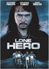 Lone Hero(bilingual) DVD Movie