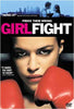 Girlfight DVD Movie