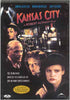 Kansas City(bilingual) DVD Movie