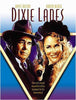 Dixie Lanes (Bilingual) DVD Movie