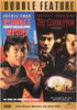 Rumble in the Bronx/The Corruptor (Double Feature) DVD Movie