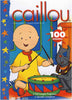 Caillou - Family Collection: Volume 12 DVD Movie