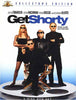 Get Shorty - Collector's Edition DVD Movie