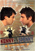 Kenny Vs. Spenny - Season 1 One (Boxset) DVD Movie