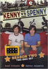 Kenny Vs. Spenny - Season 2 Two (Boxset) DVD Movie