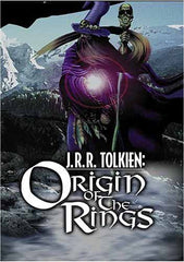 The Origin of the Rings  - J.R.R. Tolkien