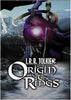 The Origin of the Rings  - J.R.R. Tolkien DVD Movie