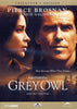 Grey Owl (Collector 's Edition) DVD Movie