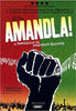 Amandla ! - A Revolution in Four-Part Harmony DVD Movie