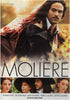 Moliere (Laurent Tirard) DVD Movie