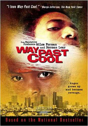Way Past Cool DVD Movie