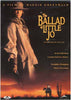 The Ballad of Little Jo DVD Movie
