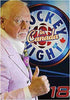 Don Cherry Hockey Night in Canada - Volume 18 (Full Screen) DVD Movie