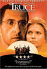 The Truce DVD Movie