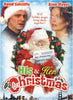 His And Her Christmas DVD Movie