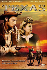 Texas (Glenn Ford)