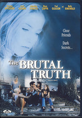 The Brutal Truth (Bilingual)