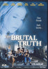 The Brutal Truth (Bilingual) DVD Movie