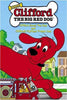 Clifford - Clifford Saves the Day / Clifford's Fluffiest Friend Cleo DVD Movie