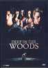Deep In The Woods DVD Movie