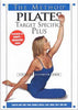 The Method - Pilates Target Specifics Plus (fullscreen) DVD Movie