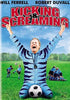 Kicking and Screaming (Full Screen) DVD Movie