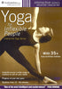 Yoga For Inflexible People DVD Movie