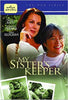 My Sister's Keeper DVD Movie