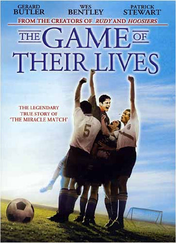 the miracle match full movie
