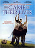 The Game of Their Lives DVD Movie
