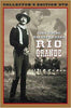 Rio Grande (Collector's Edition) DVD Movie