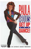 Paula Abdul's Get Up and Dance! DVD Movie
