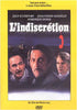 L'Indiscretion DVD Movie