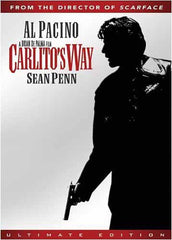 Carlito s Way - Ultimate Edition