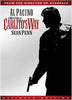 Carlito s Way - Ultimate Edition DVD Movie