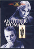 Another Woman (MGM) DVD Movie